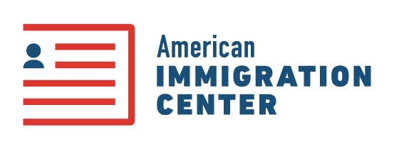 North American Immigration Center